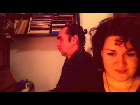 Francesca Cavalieri Jazz Duo Piano e Voce! Modena Musiqua