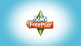 The Sims FreePlay - iPad 2 - HD Gameplay Trailer