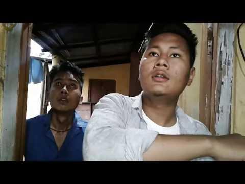 Download Onnaiya angni nongkhai nonga || A short bodo movie || Local Show BODOWOOD HD Video