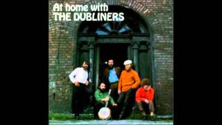 The Dubliners - Rocky road to dublin  (HQ)