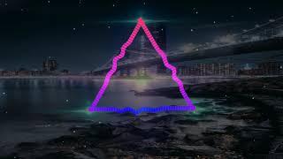 Kuvitchi X Simmy   Umahlalela ( Remix )