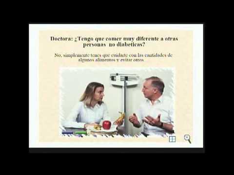Formulación de insulina vegetal