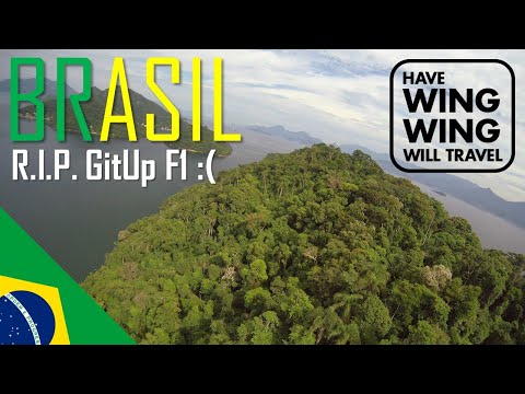 have-wing-wing-will-travel--brasil-rip-gitup-f1
