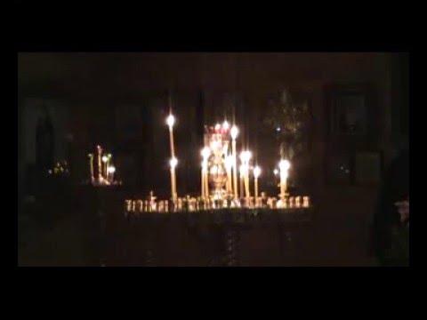 Ассирийская церковь что это