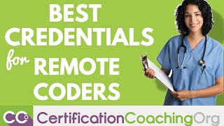 What are the Best Credentials for Remote Coders?