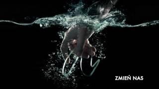 Ninive - Zmień nas (2016)