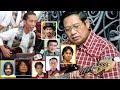 SIAPA JAGO?  -  7 Gitaris Terbaik Indonesia