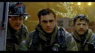 Trailer of Ladder 49 (2004)
