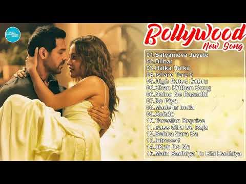 Download New Bollywood Songs 2018 - Top Hindi Songs 2018 - Hindi Songs 2018 Hits: New Bollywood Music 2018 HD Mp4 3GP Video and MP3