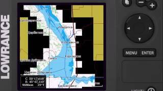 Карты глубин реки волги рыбалка на волге