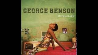 George Benson   Whole Man