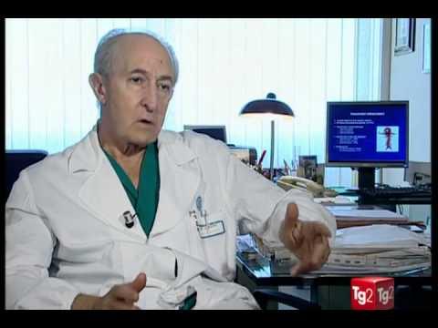Vibrostimolatori sf prostata