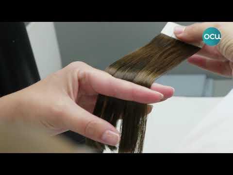 Analizamos los tintes de pelo ¿Cuál es mejor?