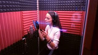 Rosica Georgieva – Little Me