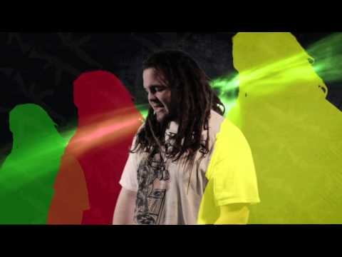 Prophecy - Sun Is Shining (Produced by SINIMA Beats) [Official Music Video]