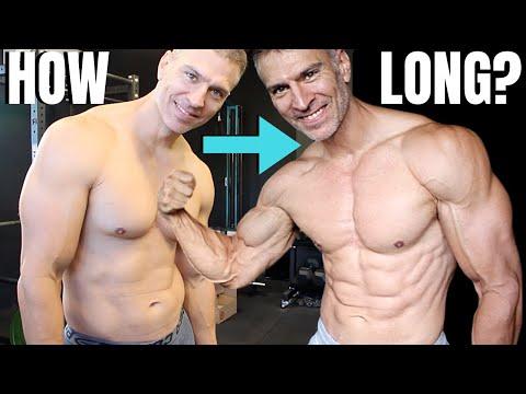 Puoi perdere peso facendo bjj