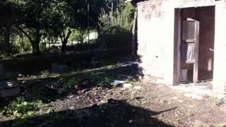 preview picture of video 'Somma Vesuviana: soluzione indipendente con giardino'