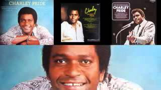 Charley Pride   I Think I'll Take A Walk   YouTube 240p