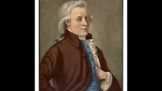 Great Composers Part 2 - The Germans, Austrians, Swiss, etc..