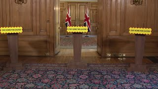 Placeholder image for youtube video: jpbkktNDTFc