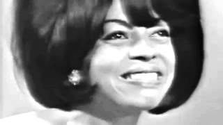 Diana Ross & The Supremes - Come See About Me video