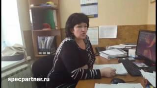"""ООО """"Строй Дом"""""""