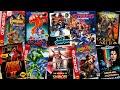 Top 300 Best Sega Genesis Games In Chronological Order