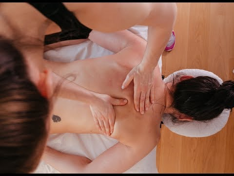 japanski porno masaža video snimiti porno