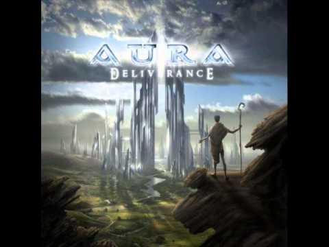 Aura - The bridge of silence.wmv