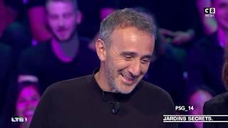 Les Meilleures Vannes de Baffie, Best Of 55/55 [Nouvelle Vidéo]