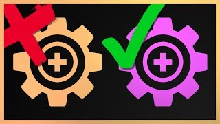 The Division 2 - Do NOT SELL Purple Gear Mods | Gear Modding Guide