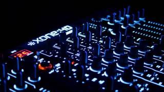 Deep Groove Tech House set