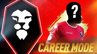 OVER $1,000,000,000 SPENT!!! FIFA 20 SALFORD CITY CAREER MODE #27