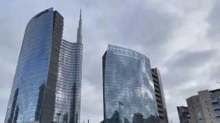 Viatge a Milà - Cetres