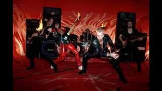 Judas Priest - Troubleshooter (Live Chicago 81)