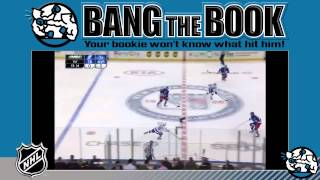 Tampa Bay Lightning vs New York Rangers series preview and predictions