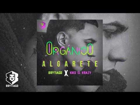 Algarete