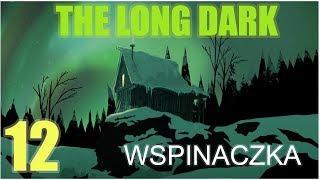THE LONG DARK - WSPINACZKA