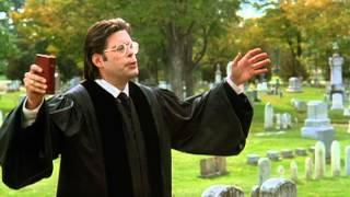 Pet Sematary (1989) Video