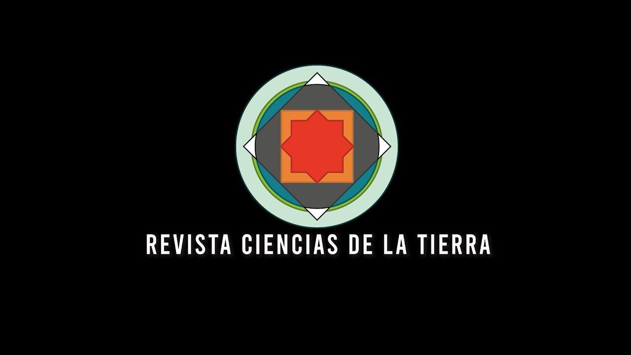 Lanzamiento Revista Ciencias de la Tierra
