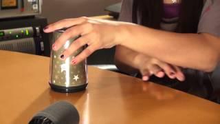 """Suzu - Cups【Anna Kendrick""""When I'm Gone""""】"""