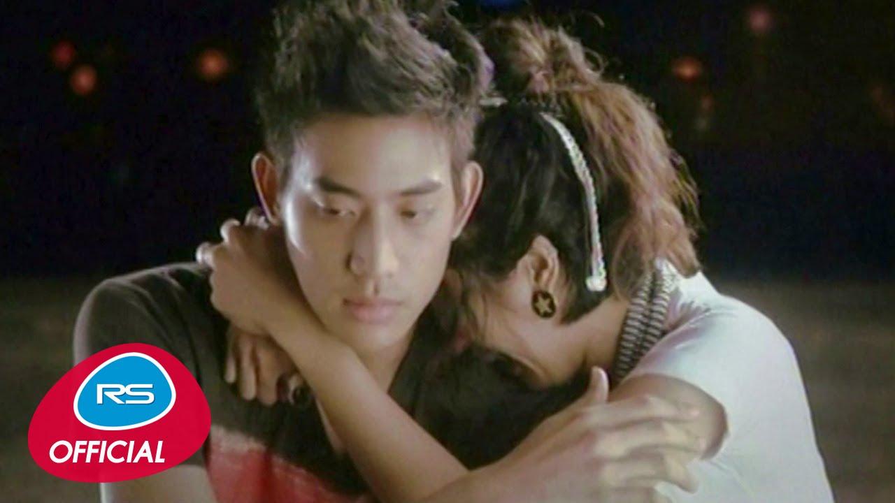 คอร์ดเพลง ดวงดาวแห่งรัก - Dr.Fuu