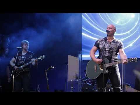 Денис Майданов - Вечная любовь. 08.09.2019
