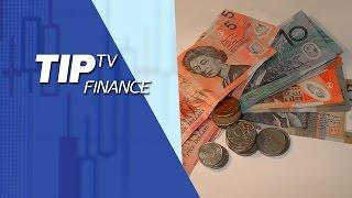 AUD/USD - Forex forecast: AUD/USD, GBP/JPY & GBP/USD - Oanda