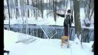 Ляпис Трубецкой - Саяны