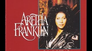 Aretha Franklin-A Deeper Love [A Deeper Mix]
