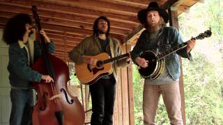 Lonesome City Travelers - 10 Miles From Nowhere