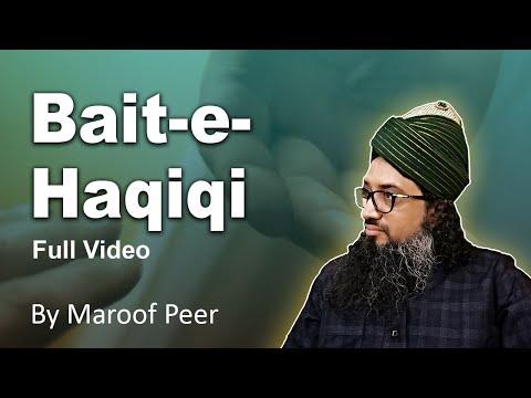 Bait-e-Haqiqi