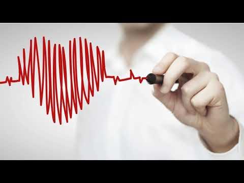 Можно ли вылечить гипертония без лекарств
