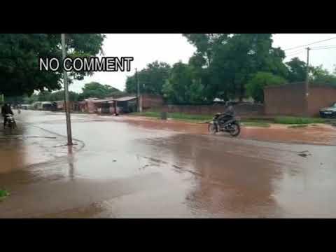 Rencontre à wicker park mixturevideo